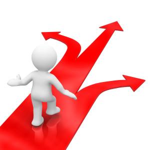 Три пути достижения успеха в сетевом бизнесе